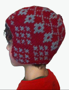 Cathedral-Knits-swedish-hat2
